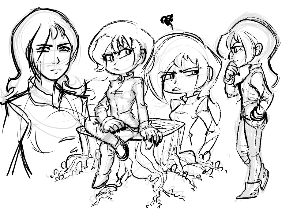 Leo's crazy sketchbook - Page 24 Tumblr_nsc8hwwdql1r9rj3ko1_1280