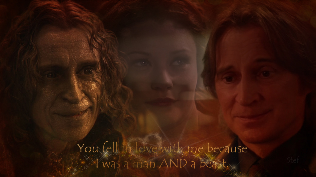 Le Rumbelle - Page 6 Tumblr_o69zjqruwf1ueh6ymo1_1280