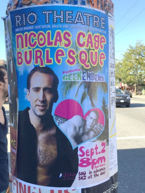 El topic de Nicolas Cage - Página 3 Tumblr_ntnt7diK3z1qzpkbro1_500