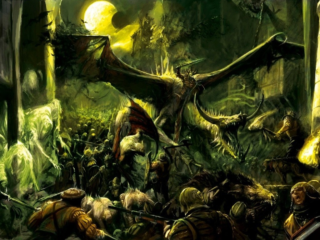 [Warhammer Fantasy Battle] Images diverses - Page 2 Tumblr_mzmc75BTvq1rn2yg0o1_1280