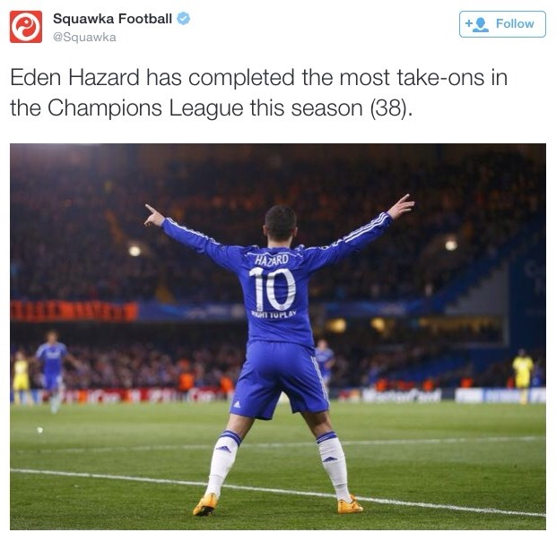 2014/15 Champions League - Page 7 Tumblr_ngmgmineaT1u0framo4_1280