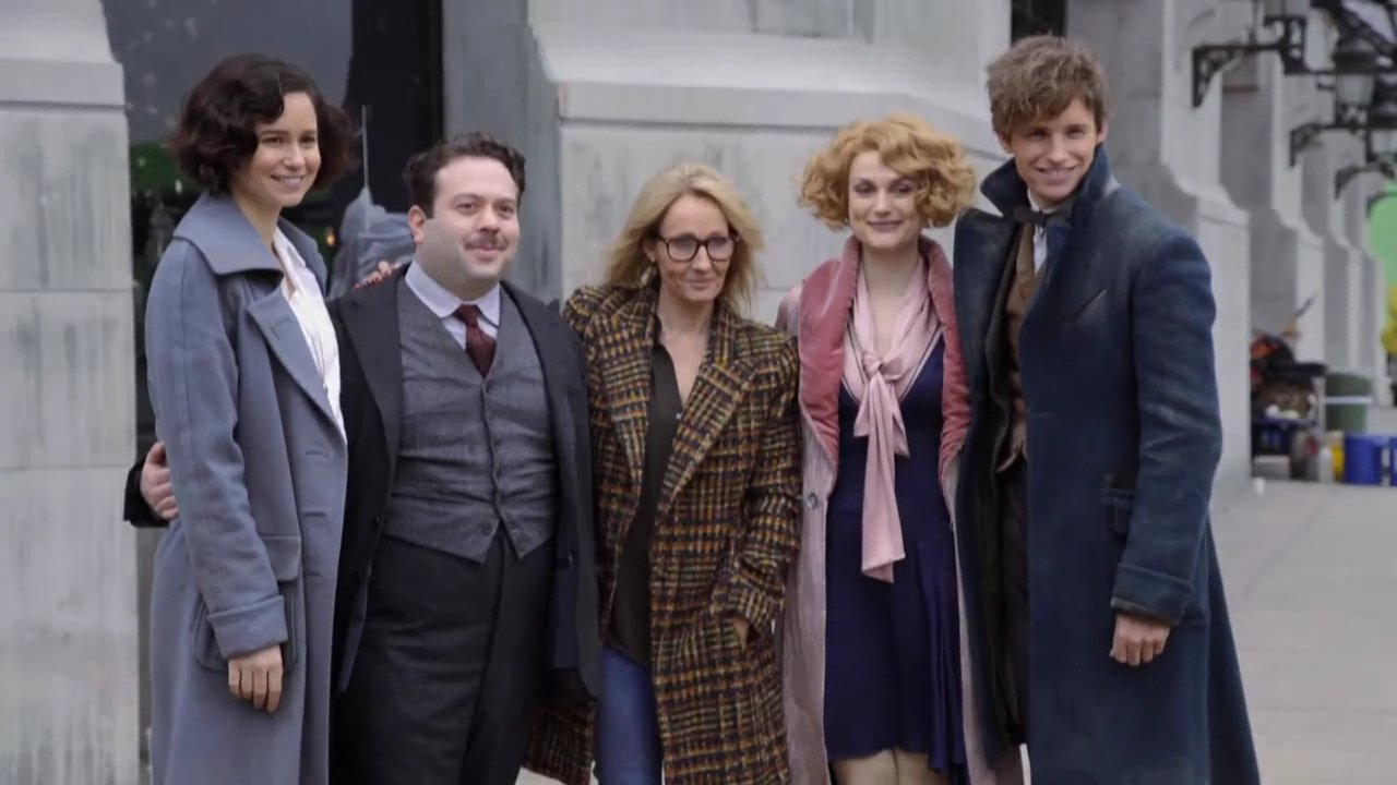 Fantastic Beasts and Where to Find Them, le film - Page 3 Tumblr_o1xvtrGLMZ1rkh3c7o1_1280