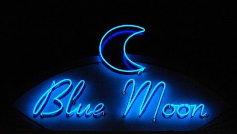 Volim plavo - Page 36 Tumblr_n1yq72Nq7k1sg22dvo1_500