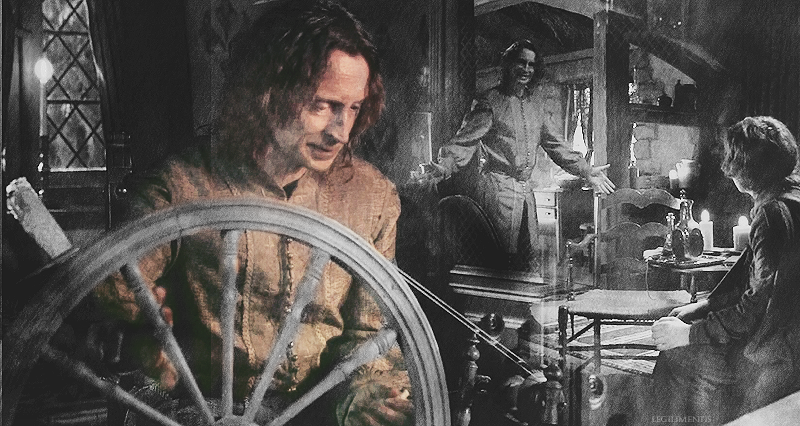 Baelfire - Page 5 Tumblr_nwe9nnVZDy1r00s2bo1_1280
