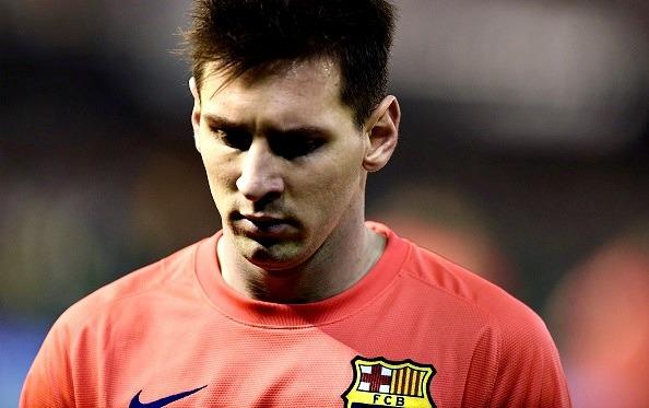 Lionel Messi. Tumblr_nfviu4TDjY1s2vj5qo3_1280