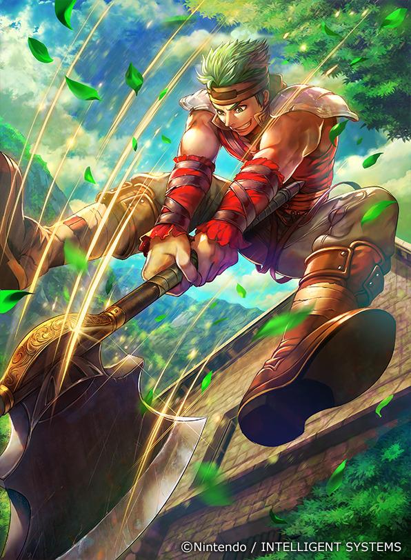 Fire Emblem jeu de cartes Cipher - Page 2 Tumblr_nz56m8NVIt1uxy6g7o1_1280