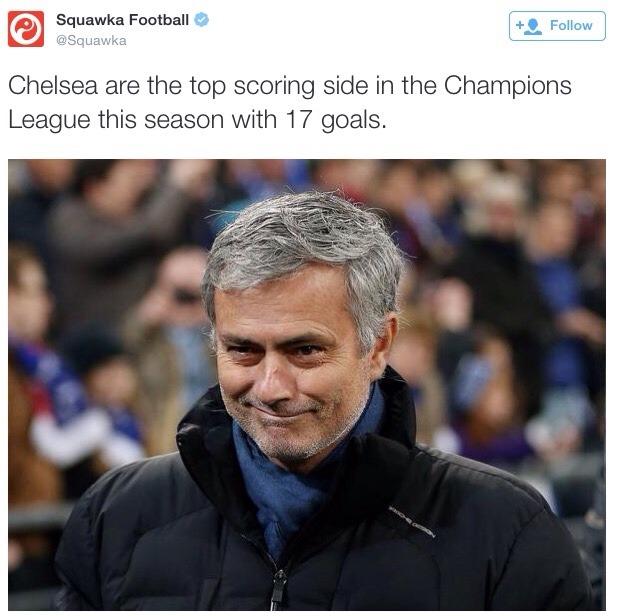 2014/15 Champions League - Page 7 Tumblr_ngmgmineaT1u0framo2_1280