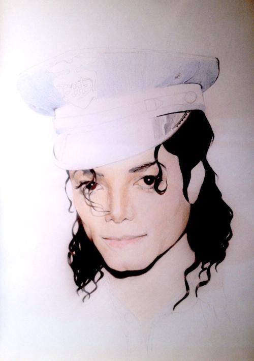 Michael Modo Artistico - Pagina 2 Tumblr_nfv5w2J1Hz1tv3bmuo2_r1_500