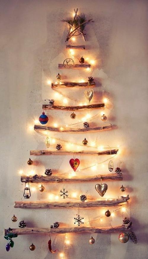 Božićna drvca - Page 3 Tumblr_negz6v70cR1u2i2xeo1_1280