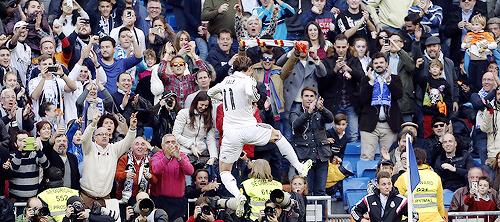 Real Madrid[5]. - Page 17 Tumblr_nhyzn4z4uy1qiy96so4_500