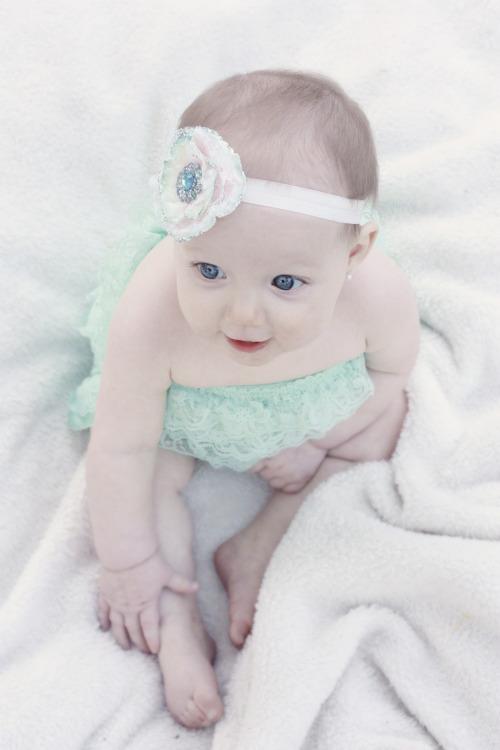 Fotografije beba i djece - Page 21 Tumblr_n3ds73oqzF1qbpkkeo1_500