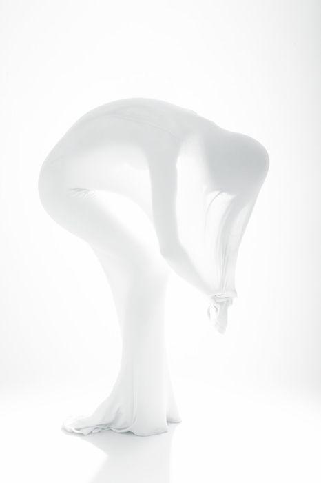 Volim bijelo - Page 34 Tumblr_n8hz2troZu1sg22dvo1_500