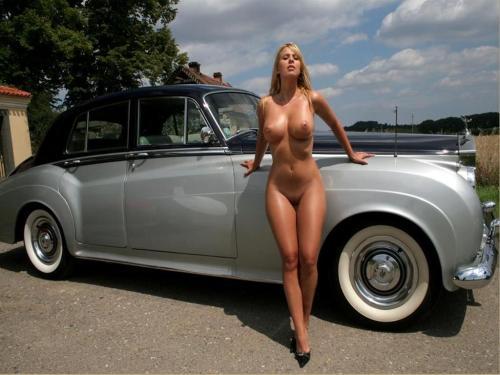 Нешто околу автомобилите - Page 4 Tumblr_li3uisoU9G1qz737go1_500