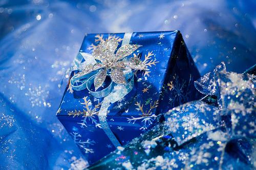 Volim plavo - Page 36 Tumblr_lvl1v3c1ZD1r78obdo1_500