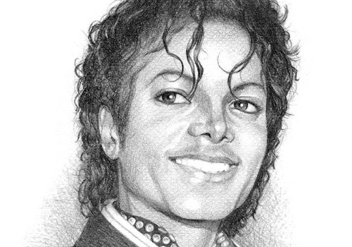Michael Modo Artistico - Pagina 2 Tumblr_lx3f66ND1B1qju4rxo1_500