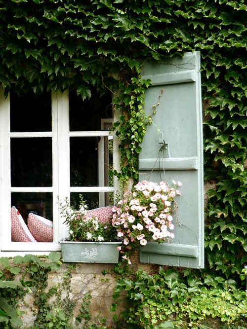 >> HOME SWEET HOME << - Página 10 Tumblr_lxjoo5h8eJ1qzdiqvo1_500