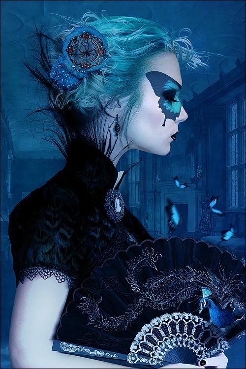 Volim plavo - Page 36 Tumblr_lz7eoly3Y71r5eq0xo1_500