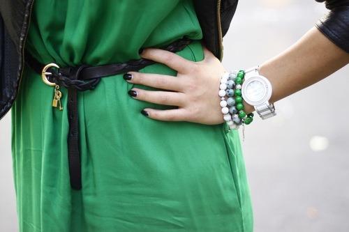 Volim zeleno - Page 33 Tumblr_m1dpd72FzH1qb1c8uo1_500