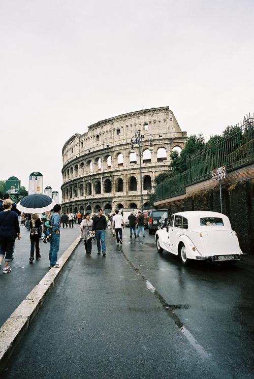 Italija - Page 3 Tumblr_mfjw1m7y9U1qfaioqo1_500