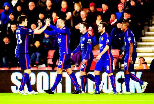 FC Manchester United. - Page 14 Tumblr_ngcka8WMDf1qcs3bmo2_500