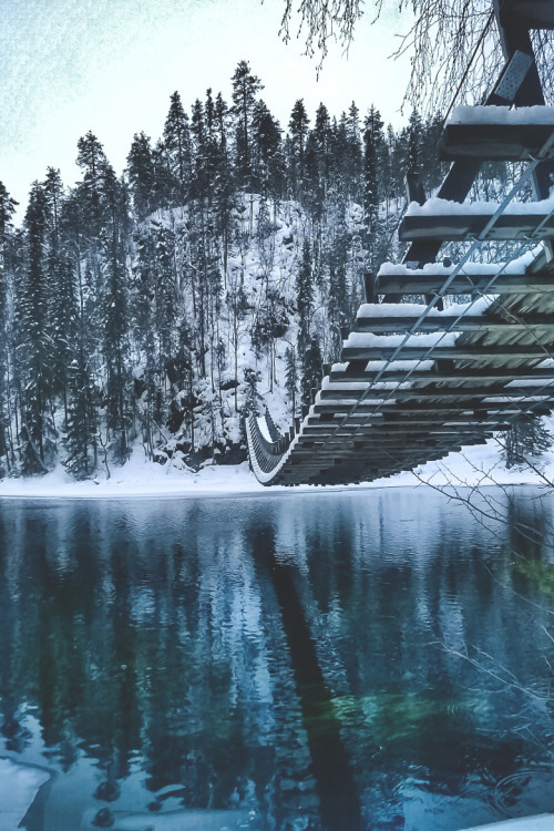 Pics of places that look like places from the films, or are just nice. [3] - Page 4 Tumblr_nr577zJZah1s7k957o1_500