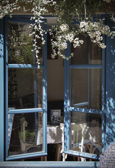 >> HOME SWEET HOME << - Página 11 Tumblr_nkoknd9SQF1t5ba84o1_500