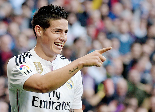 Real Madrid[5]. - Page 17 Tumblr_nhywi7wseS1qiy96so1_500