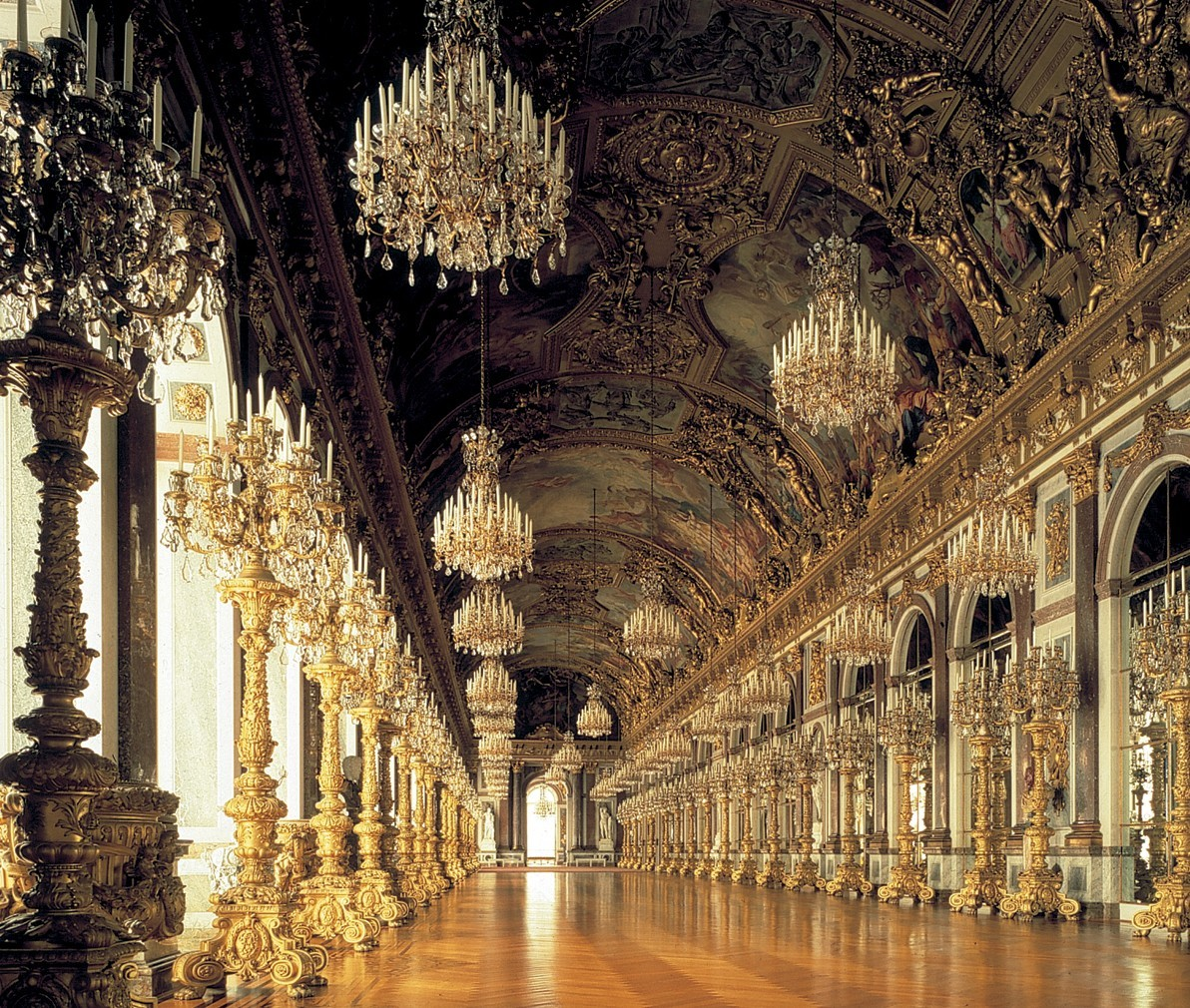 Répliques de Versailles Tumblr_mlekl618Wz1rk3hpbo1_1280