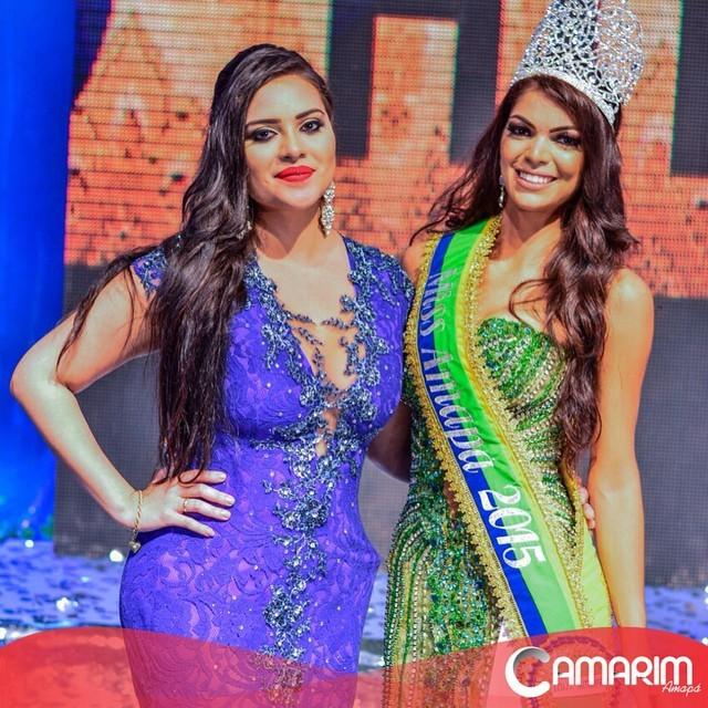 miss amapa universo 2015: daiane uchoa. Tumblr_npl1cueLwJ1s1sulio1_1280