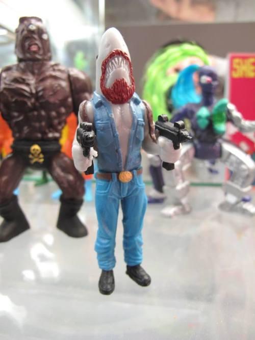 El topic de las pelis de tiburones - Página 3 Tumblr_ny9xncaHAp1rb1rgoo2_500