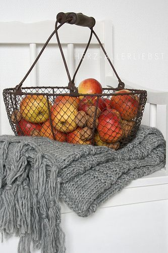 Volim voće - Page 23 Tumblr_nc1qmzTroB1sg22dvo1_400