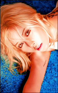 ☆ kim hyuna Tumblr_nthndha7ZO1txa1lko9_250