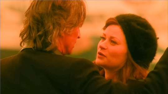 Le Rumbelle - Page 37 Tumblr_o5g2fnTyWD1t7db1ro1_540