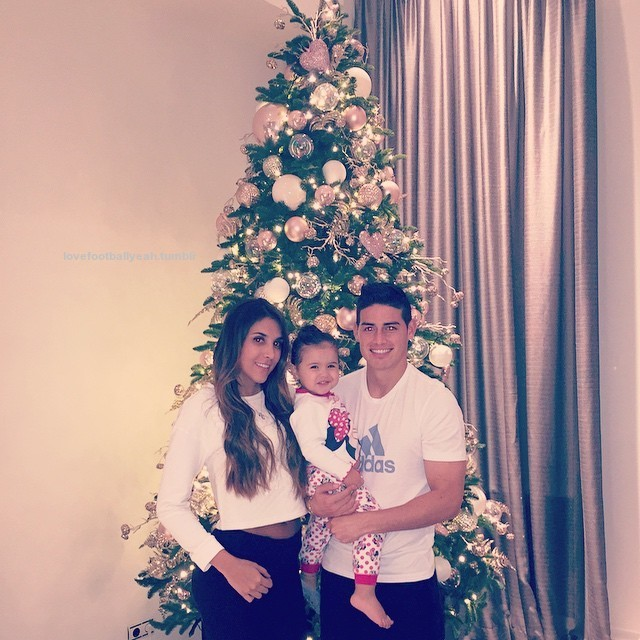 JAMES Rodríguez Tumblr_ng4mcny4gT1sw2pw0o1_1280