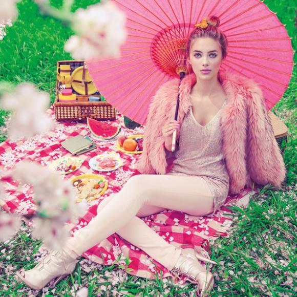 Pink color - Page 17 Tumblr_nfc7ngcBA91r3uzmno1_1280
