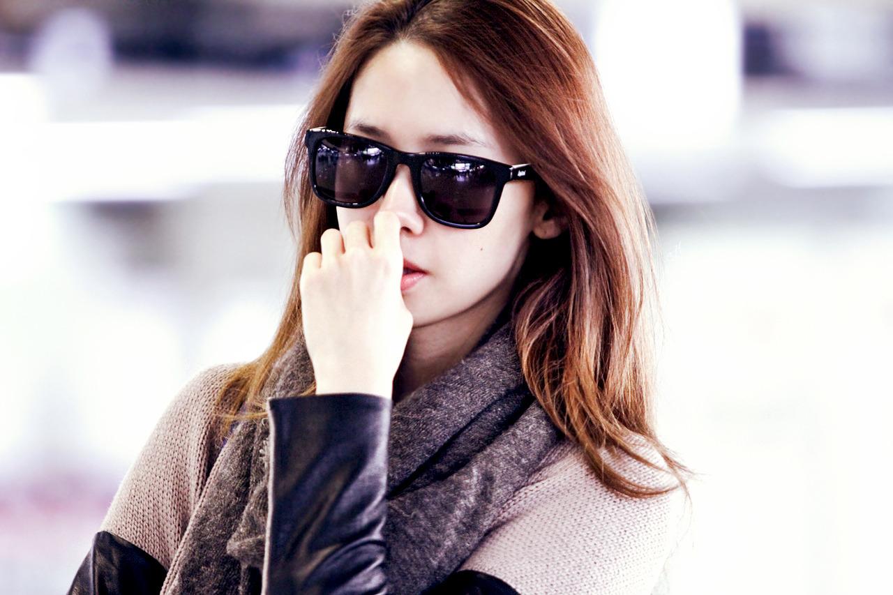 [PICS] Những bức ảnh tâm trạng của Yoona Tumblr_mlpdjsmXol1qbalato1_1280