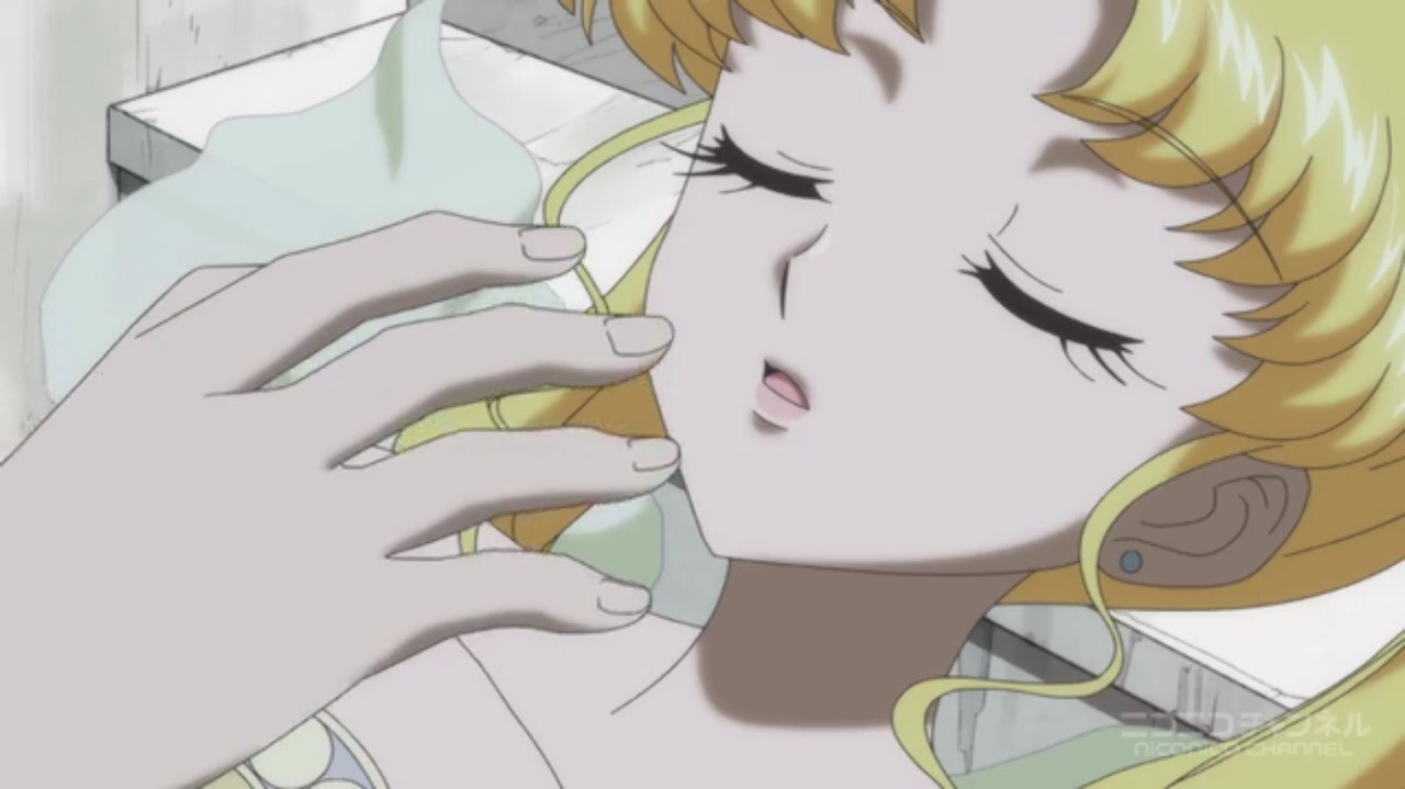 Sailor Moon Crystal Episode 22 Discussion [Spoilers] Tumblr_nog1jqRHF71tujs63o5_1280