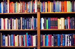 Najlepše biblioteke na svetu - Page 4 Tumblr_mjdcv6L1OD1qe5cn6o6_250