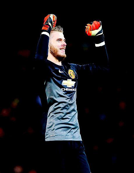 FC Manchester United. - Page 14 Tumblr_ng0yrd10kO1qcs3bmo1_500