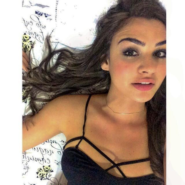 miss maranhao universo 2015: isadora amorim. Tumblr_nq5emq8u6F1ttm9oto1_1280