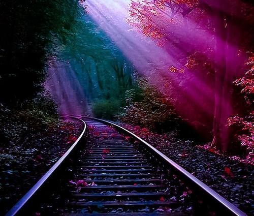 Igra svjetlosti  - Page 6 Tumblr_n0vi5nE4fN1se45t6o1_500