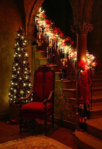 Božićna drvca - Page 3 Tumblr_mvtyoaw1iq1rcy6lio1_400