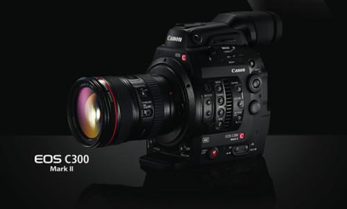 Edit Canon C300 Mark II 4K MXF in Premiere Elements  Tumblr_inline_nrkmi4fV9n1rddmo7_500