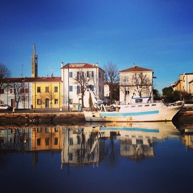 Rimini - ponos italijanske obale Tumblr_ni28h5FWSP1rl12xto1_1280