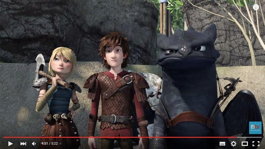 Dragons saison 3 : Par delà les rives [Avec spoilers] (2015) DreamWorks - Page 2 Tumblr_ny873umsgH1rgx1dyo2_1280