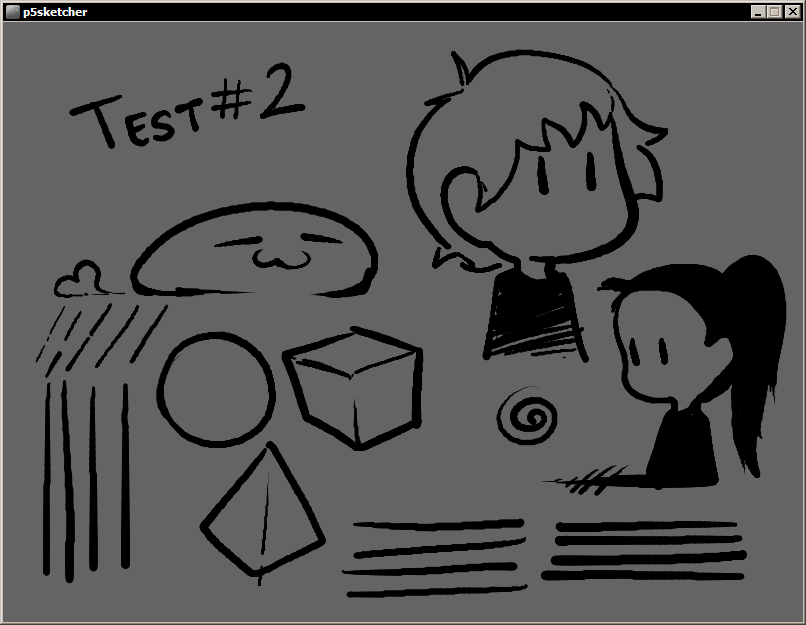 Leo's crazy sketchbook - Page 23 Tumblr_nmayv3l8T81r9rj3ko1_1280