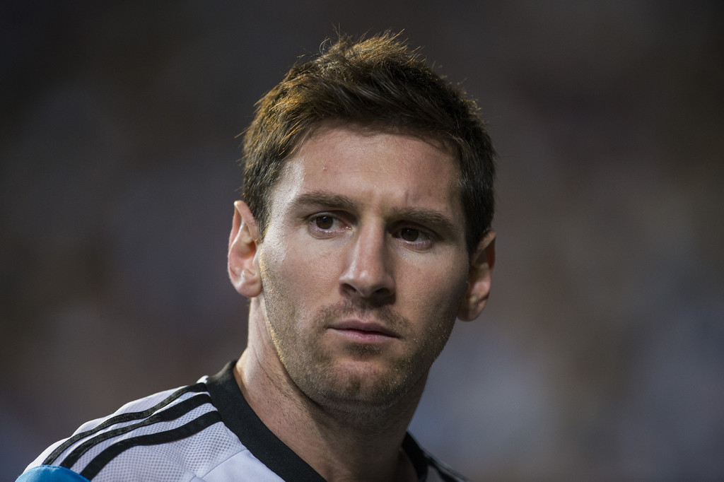 Lionel Messi. - Page 3 Tumblr_ndnhj3GYbL1syb52go1_1280