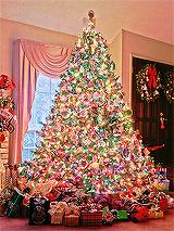 Božićna drvca - Page 3 Tumblr_mxgni8Gi701rmvs4co4_250