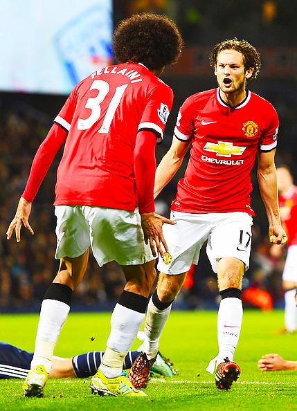 FC Manchester United. - Page 15 Tumblr_ndtti30Mx91qcs3bmo1_500