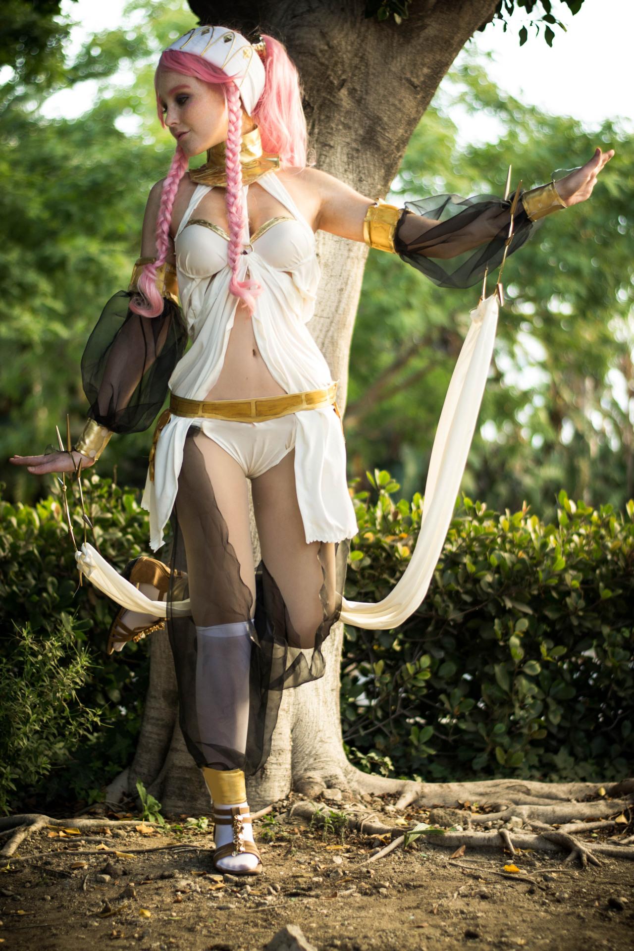 Les cosplay fire emblem - Page 6 Tumblr_mpvfai7bhN1qcg1lco5_1280